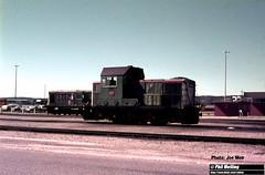 J515 B1604 Forrestfield (RailWA) Tags: railwa philmelling westrail joemoir b1604 forrestfield