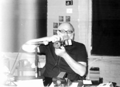 Pentax110_012518_17 (Mark Dalzell) Tags: pentax auto 110 slr camera lomo lomography orca film bw black white fpp