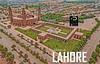 18922908_1954542821452056_4528639144652877036_o (visualsbydody) Tags: pakistan aerial aerialpakistan lahore skardu hunza karachi