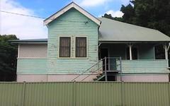 56 Diadem Street, Lismore NSW