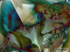 mani-185 (Pierre-Plante) Tags: art digital abstract manipulation painting