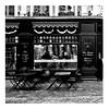 paul's boutique (japanese forms) Tags: ©japaneseforms2018 кофе コーヒーショップ コーヒー ボケ味 モノクロ 日本フォーム 自転車 黒と白 americano bw barista blackwhite blackcoffee blackandwhite blancoynegro bokeh buthcofaidh café caffè caffetteria candid cofaidh coffee espresso kaffeeshop koffee koffie koffiebar koffiehuis monochrome paul paulsboutique random schwarzweis square squareformat strasenfotografie straatfotografie streetphotography thebeastieboys vlaanderen zwartwit