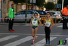 cto-andalucia-marcha-ruta-algeciras-3febrero2018-jag-43 (www.juventudatleticaguadix.es) Tags: juventud atlética guadix jag cto andalucía marcha ruta 2018 algeciras