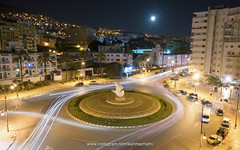 Tetouan 2018, MOROCCO (Karim Achalhi) Tags: landscape streetscene lifestyle lifeofadventure morocco visitmorocco northofmorocco sony ilce7rii nightscape dreamland reality cars rooftop lighting candles creativity travelmemories traveldeeper memories wonderland artland mysteryland sony7rii ngc tetouan city
