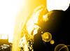 work in progress by the italian painter Giuseppe Alletto (Giuseppe Alletto) Tags: artist agrigento artgallery alletto artiststudio artspace painter face bagheria man palermo art artnews brushes contemporaryart colours colour scaladeiturchiwhitewall scaladeiturchi collector sicilian drawing golden studio mediterranean london giuseppealletto painting hyperrealism italianartist museum