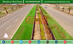 gmada-residential-plots-in-it-city-mohali