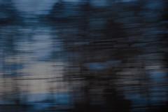 dazing #1 (Anna M. Sky) Tags: blur blurred movement creativity photography