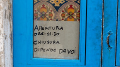 FMG_1563 (Marco Gualtieri) Tags: marzamemi sicilia italia it marcone1960 nikon nikond850 d850