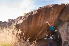Hueco-292 (Brandon Keller) Tags: hueco rockclimbing travel texas