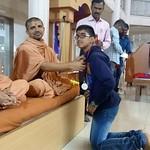 20171206 - Swamiji visit (17)
