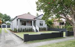 57 Monash Road, Gladesville NSW