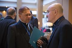 003_KAICIID_HLM_02262018 (kaiciid multimedia) Tags: kaiciid dialogue interreligiousdialogue vienna internationaldialoguecentre