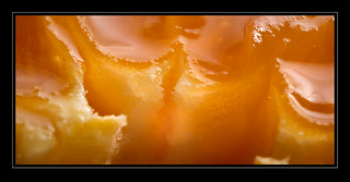 Tangerine dream 1