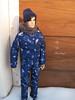 Color Infusion Callum Windsor (Rada -'๑'-.) Tags: sewing snow snowsuit dolls dress dollclothescollection fashionroyalty fashion handmade homme jasonwu integritytoys integrity olgaronskaya colorinfusioncallumwindsor snowboarding