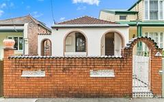 9 Carrington Street, Summer Hill NSW