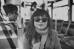F20181600 (Zayne on Film) Tags: trix leica leicam2 leicam summicron 35mm analog vintage photos streetstyle streetphotography washington dc blackwhite