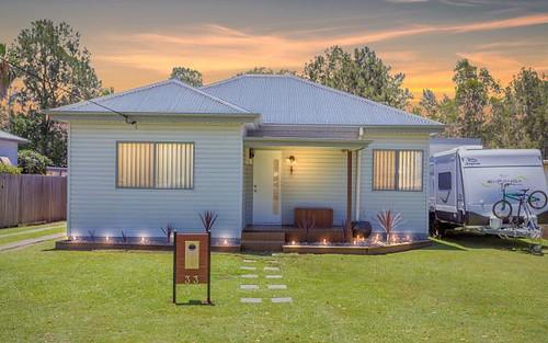 33 Pitt Street, Taree NSW