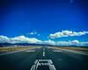 IMG_6972.jpg (drufisher) Tags: honolulu airport hawaii runway travel diamondhead