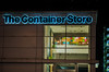 the container store (pbo31) Tags: bayarea california nikon d810 color night dark black january 2018 winter city urban boury pbo31 sanfrancisco soma 4th shopping