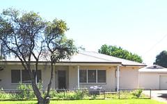 53 Temora Street, Cootamundra NSW