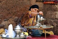 2011 -06 Trip to Marrakech51 (Phytophot) Tags: marrakech tea atlas