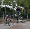 DSC_0523 (XL BMX) Tags: bmx training byke bicycle sport bmxrace