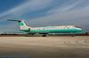 Tu-134A KazGOV-7089-2 (_OKB_) Tags: kadex2016 tupolev tu134a kazakhstan airfield aviation avion avia sky cccp coldwar nikon d7100 astana