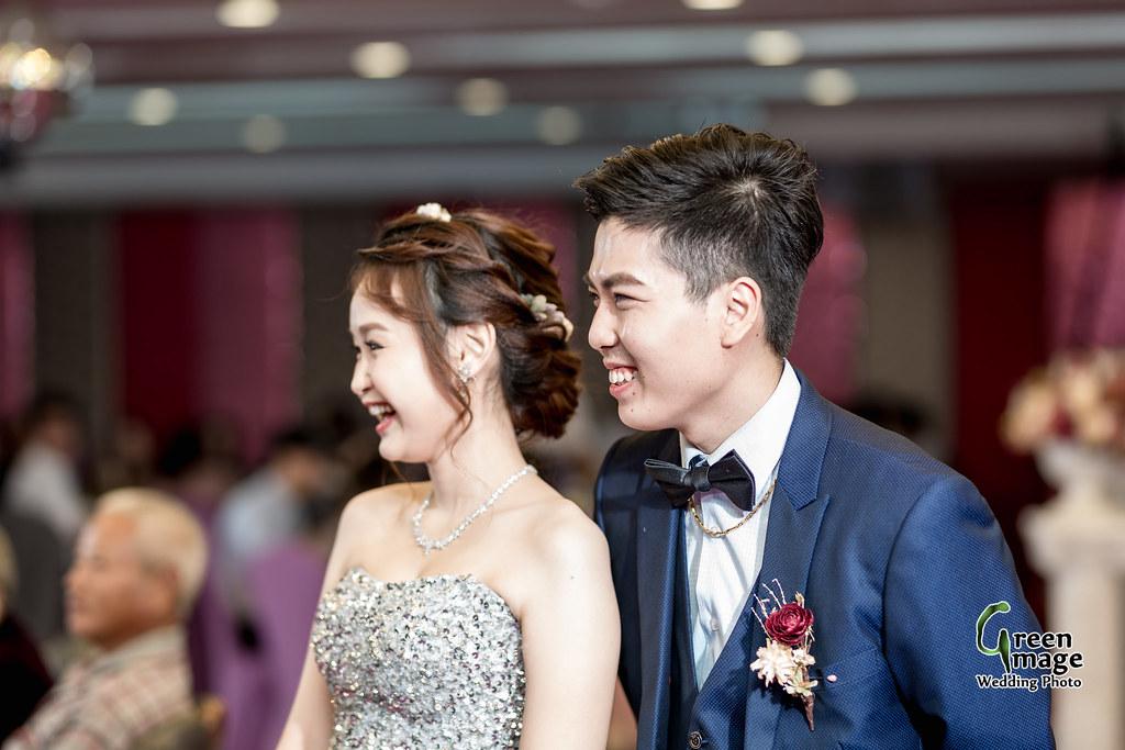 20171125 Wedding Day-P-214