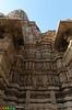 Indien - Khajuraho - Lakshmana-Tempel (mara.dd) Tags: asien indien khajuraho lakshmanatempel madhyapradesh