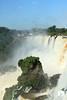 Waterfall at Iguazu (Joel Kurmann) Tags: iguazu