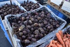 DSC_4526 (earthdog) Tags: 2018 needstags needstitle nikon d5600 nikond5600 farmersmarket campbell food edible