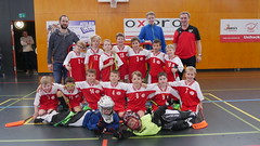 uhc-sursee_f-junioren-trophy-2018_44