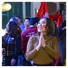 SHF_2493_Vietnam's Finest Moments (Tuan Râu) Tags: 1dmarkiii 14mm 100mm 135mm 1d 1dx 2470mm 2018 50mm 70200mm canon canon1d canoneos1dmarkiii canoneos1dx chândung portrait vietnamsfinestmoments women hanoi flags smiling beautiful girl cờ nụcười congái thiếunữ tuanrau tuan râu tuấnrâu2018 httpswwwfacebookcomrautuan71