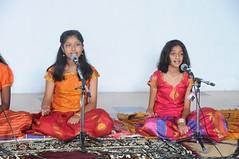 Swaramedha Music Academy Annual Day Photos (241)