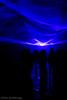 Waterlicht (Pieter-Jord Hovenga) Tags: waterlicht roosegaarde culturele hoofdstad europa 2018 leeuwarden friesland holland the netherlands ch2018 lf2018 daan