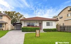 105 Parkes Street, Oak Flats NSW