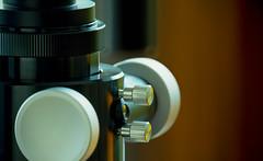 telescope (bluebird87) Tags: telescope fm2 nikon film kodak ektar epson v800 dx0 c41 celestron c6