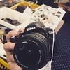 Camera shopping (sfitment) Tags: nikond40 camerashopping thursday photo iphone7plus apple