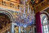 _versailles_galerie_des_glaces_966p60012 (isogood) Tags: chateaudeversailles versaillescastle chateau castle versailles interiors decoration paintings royal baroque france apartments furniture