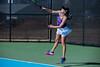 HSU61193 (HSUTX) Tags: taylorwoods tennis tenniscourt students sport athlete outdoor tournament girl female