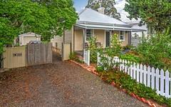192 Kinghorne Street, Nowra NSW