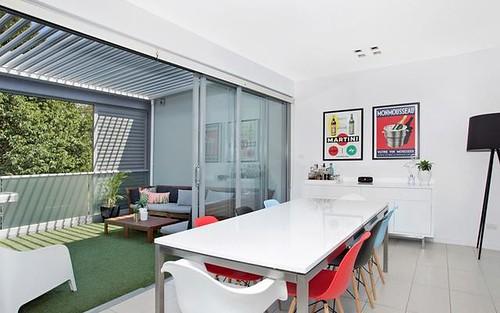 11/47 Elanora Rd, Elanora Heights NSW 2101