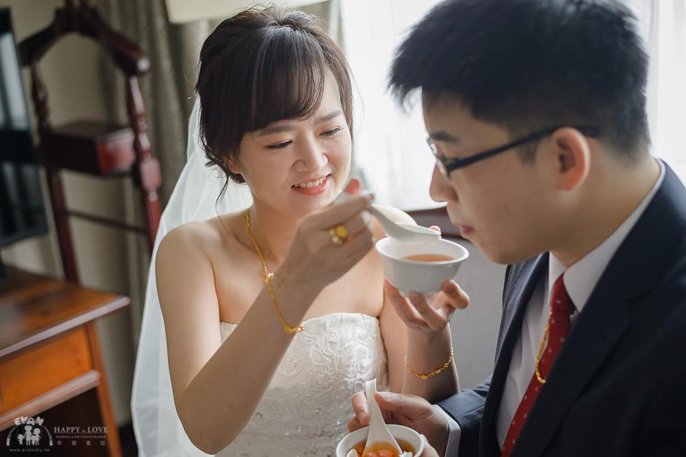 台北福華飯店-婚攝-婚宴_101