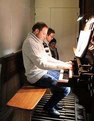 Concert Orgue et Cuivres (4)