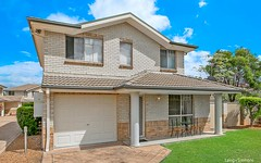 2/149 Rooty Hill Road North, Rooty Hill NSW