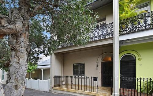 128 Pitt St, Redfern NSW 2016