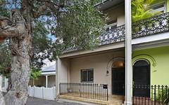 128 Pitt Street, Redfern NSW