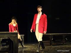 O2284651 (pierino sacchi) Tags: attounico attori politeama scuole teatro verga