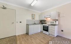 99/7 Bandon Road, Vineyard NSW