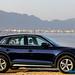 2018-Audi-Q5-2